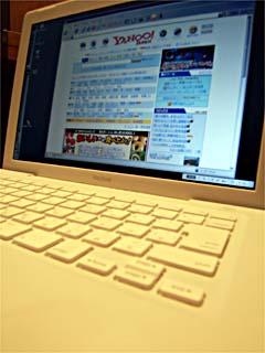 windows@macbook