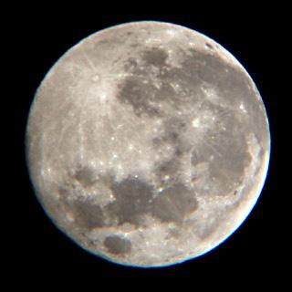 moon@saitama