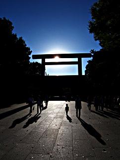 @yasukuni