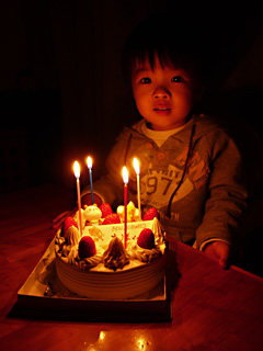 @birthday