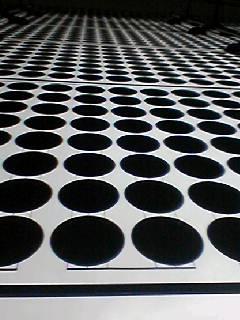 @solar cell