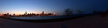 @chicago