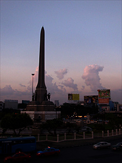 @bangkok