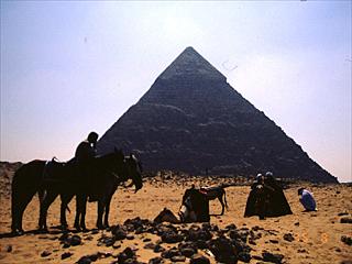@egypt